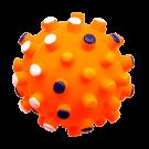 https://husse43.fr/wp-content/uploads/2019/08/orange_ball.png