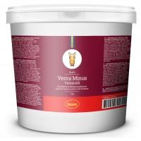 Vermi Minus Vermicelles Antiparasitaire en vermicelles 1kg